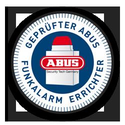 abus-funkerrichter Logo