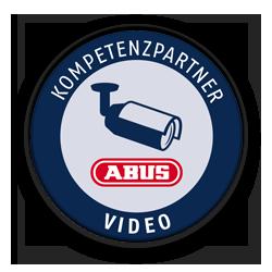 Abus-Kompetenzpartner Logo